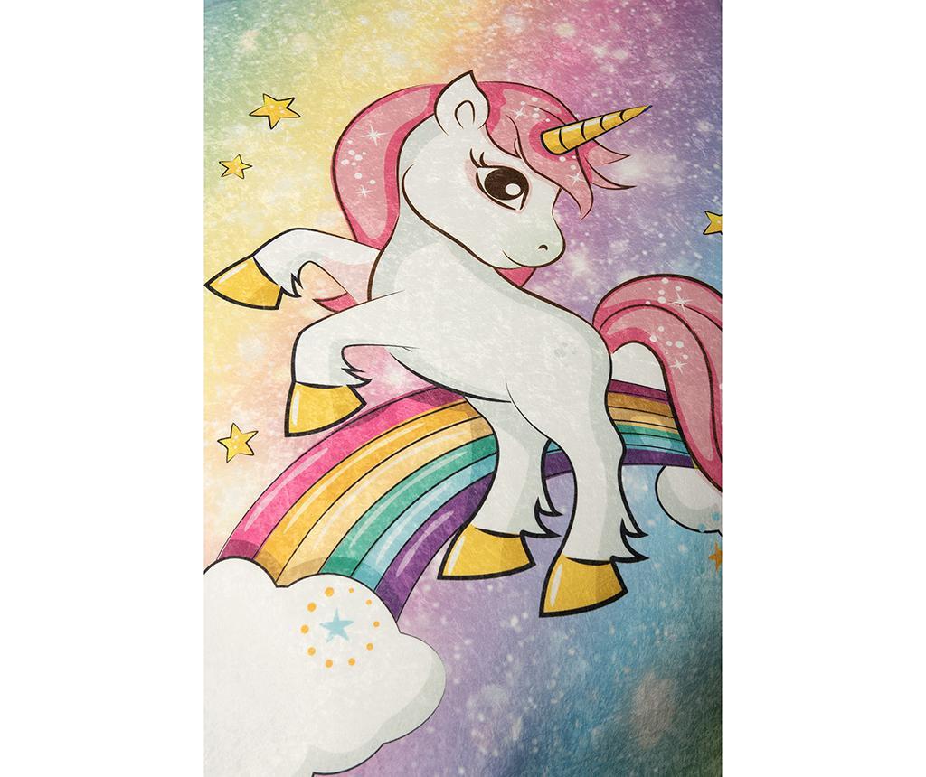 Covor Unicorn 140x190 cm
