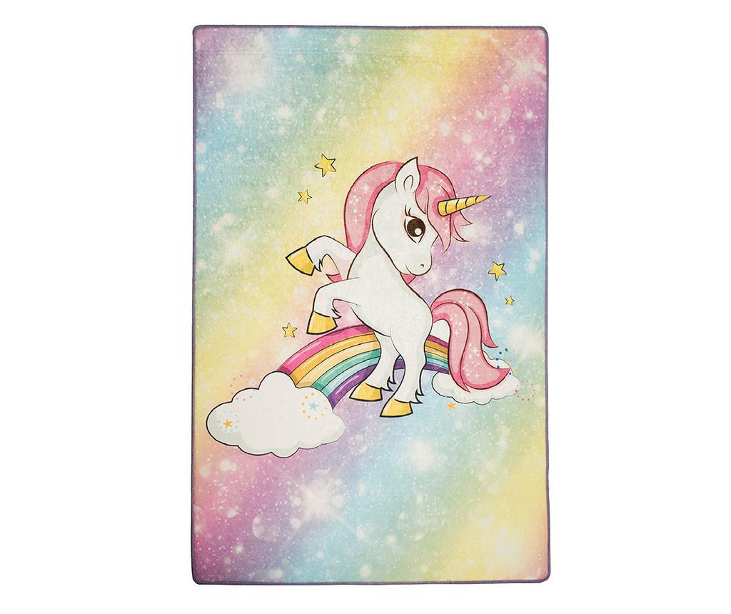 Unicorn Szőnyeg 100x160 cm