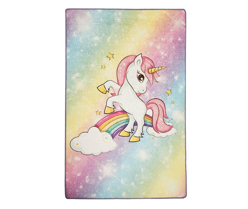 Covor Unicorn 100x160 cm