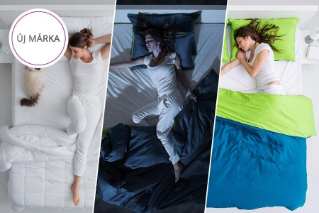 Previ matracok