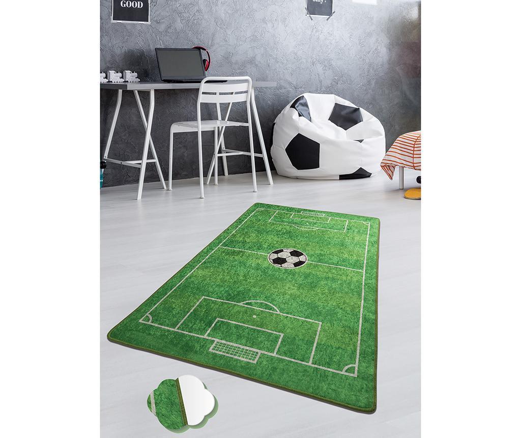 Covor Football 140x190 cm