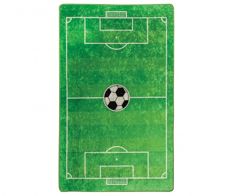 Preproga Football