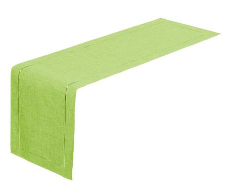 Bieżnik stołowy Loving 41x150 cm