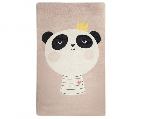 Covor King Panda 140x190 cm