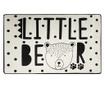 Tepih Little Bear White 100x160 cm