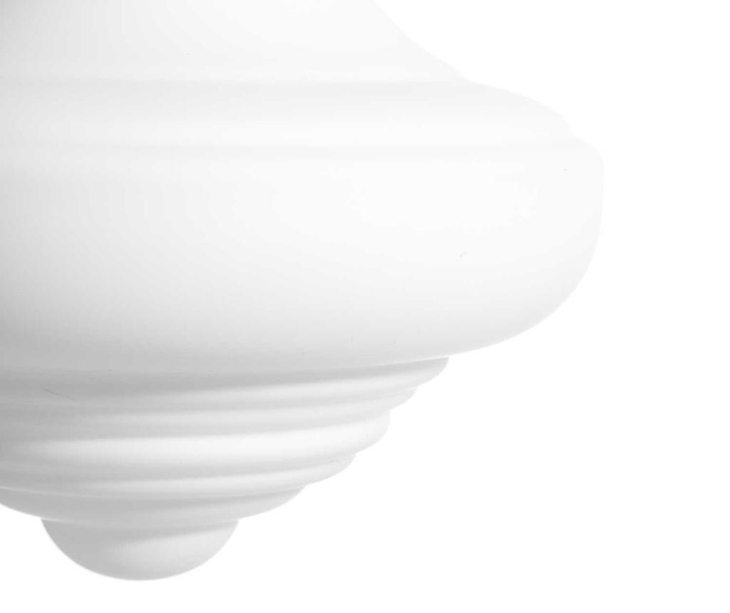 Závěsná lampa Clean Shape