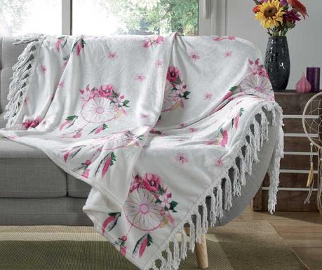 Одеяло Bohemia 125x150 см