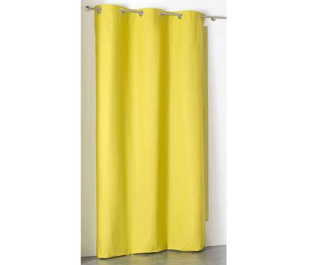 Popsys Green Sötétítő 140x260 cm