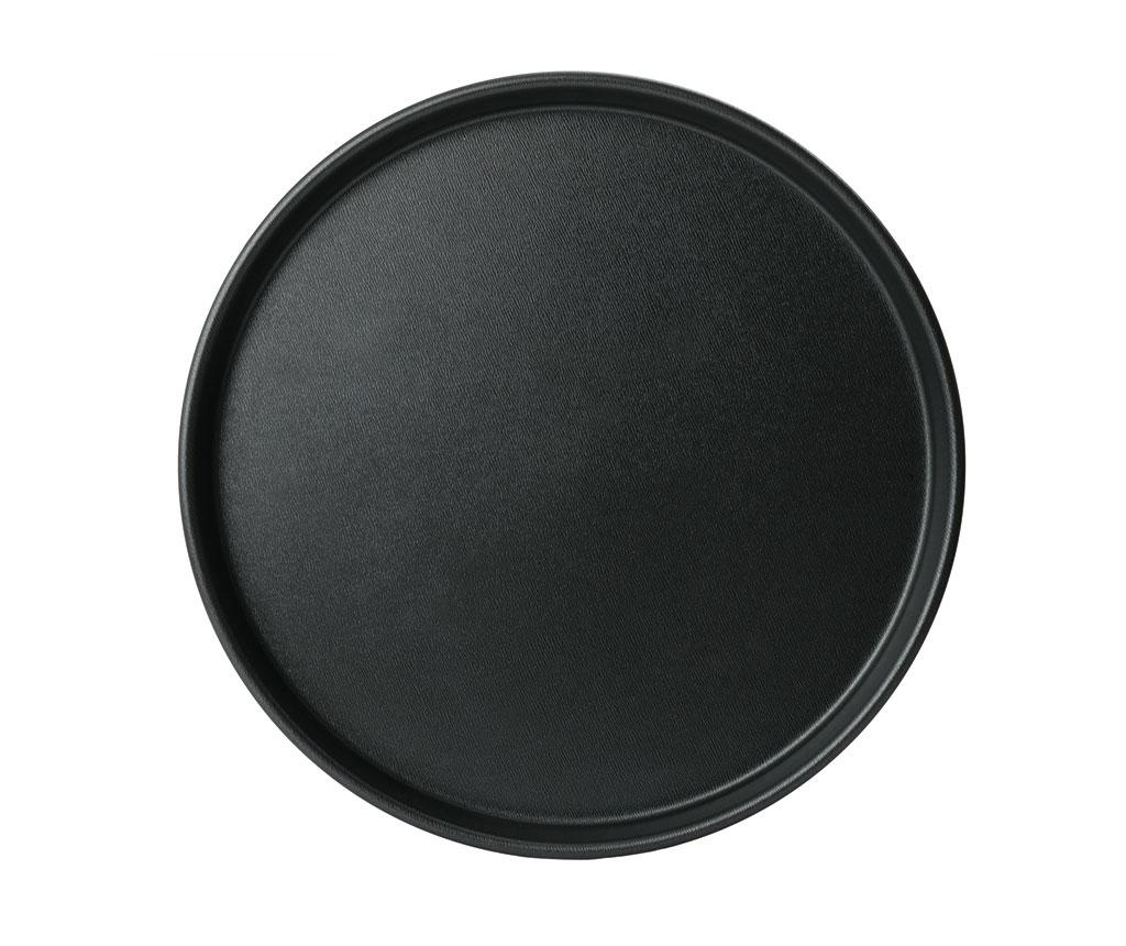 Crispy Tálca mikrohullámú sütőbe