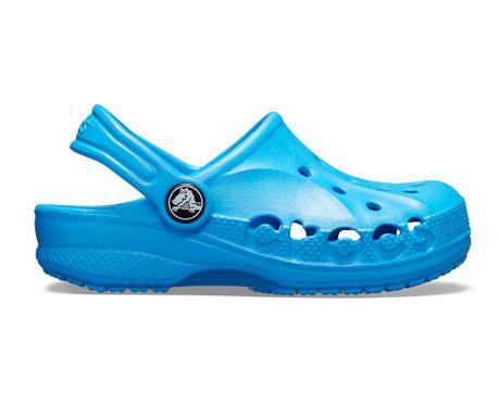 Otroške cokle Crocs Ocean 32-33