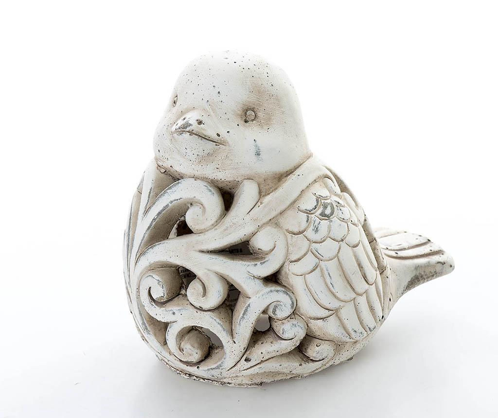 Dekoracija Bird