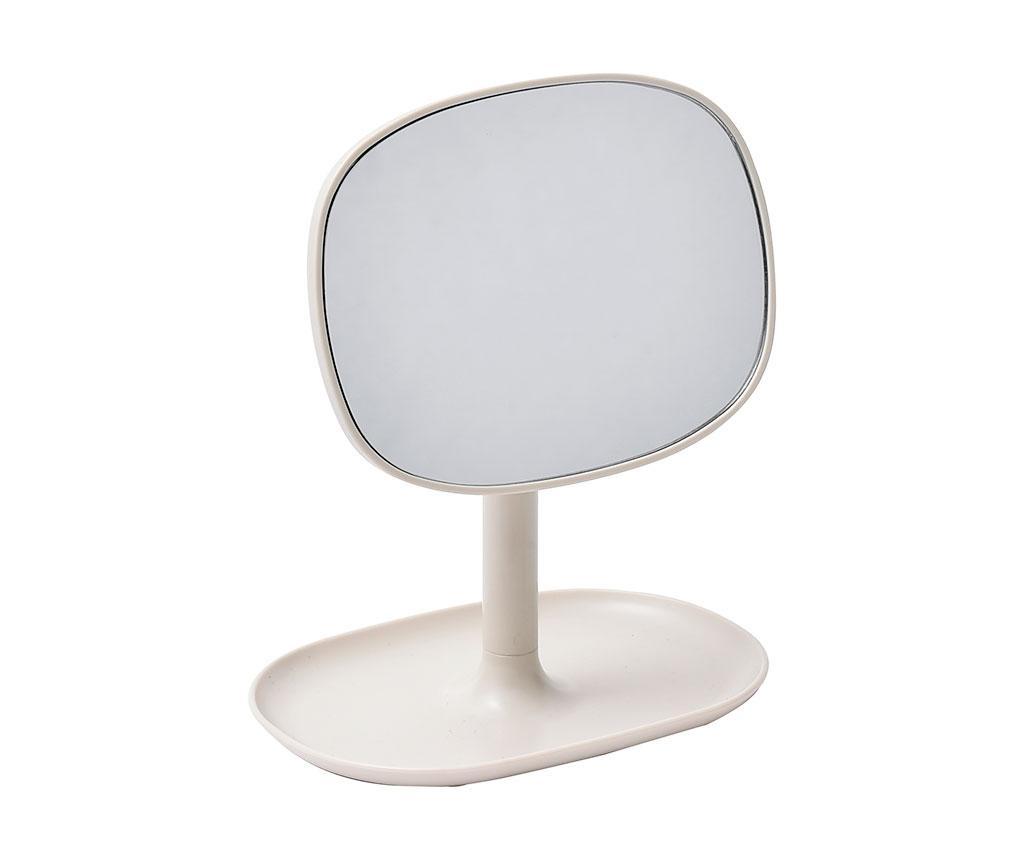 Stolní zrcadlo Rear Shape