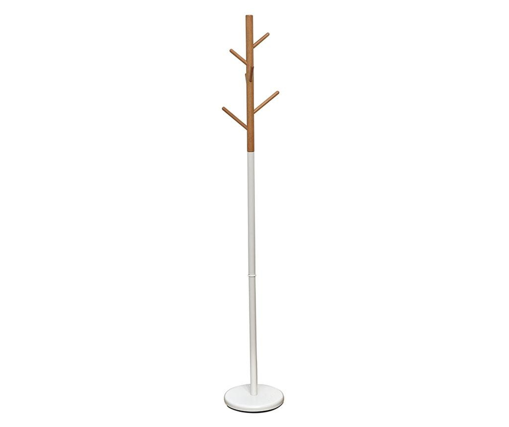 Obešalnik za plašče Tree
