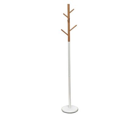 Cuier Tree