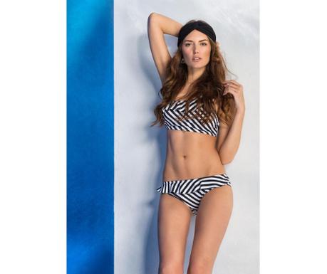 2-dijelni kupaći kostim Aline