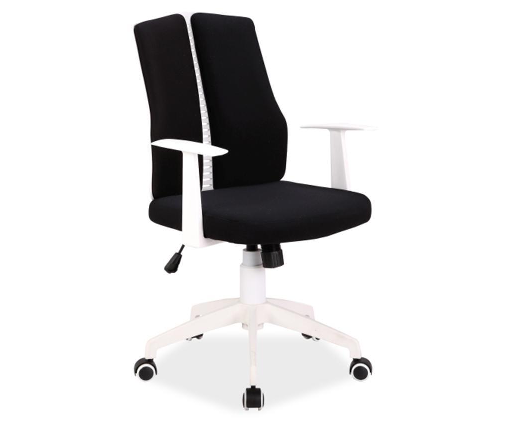 Edward Irodai szék