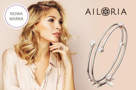 Biżuteria Ailoria