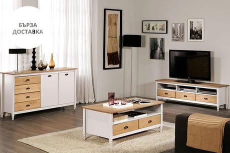 Мебели за всеки вкус