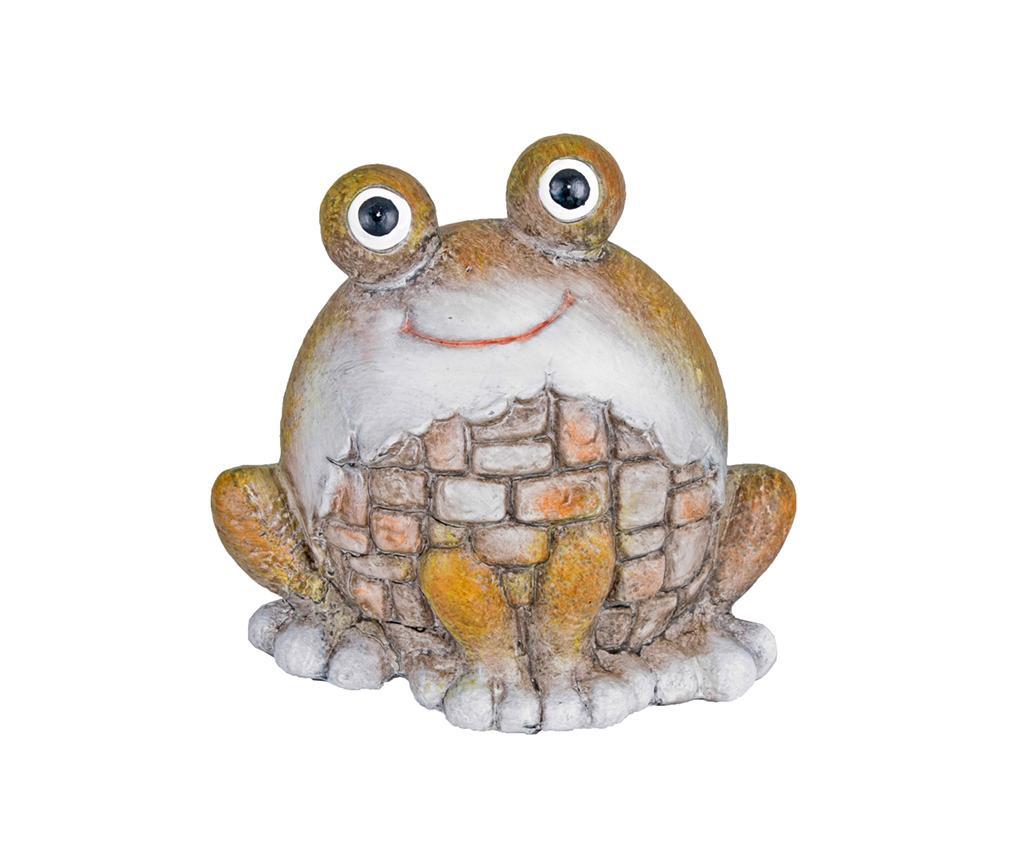 Frog Dísztárgy