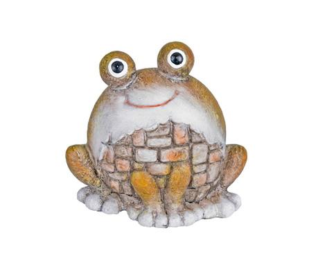 Dekoracija Frog