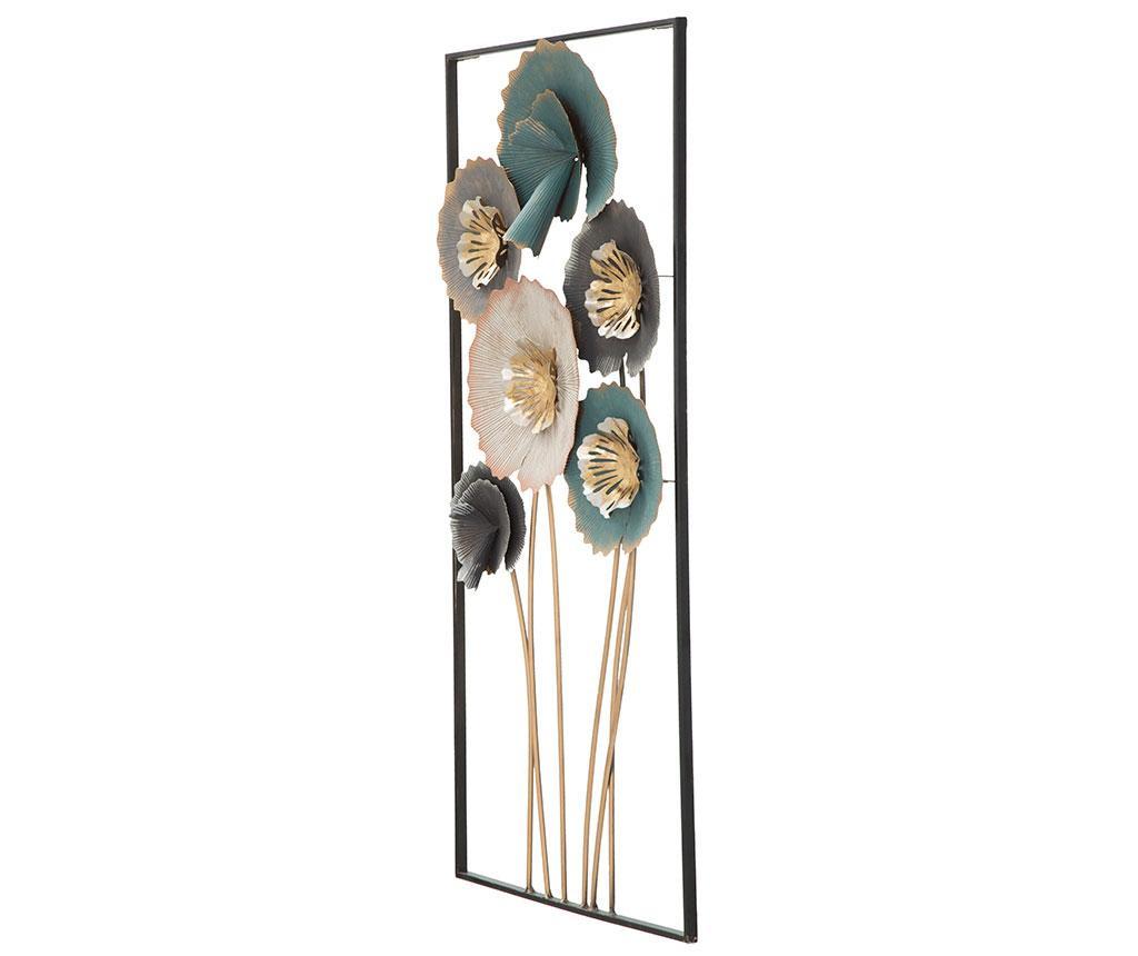 Nástěnná dekorace Obly Framed