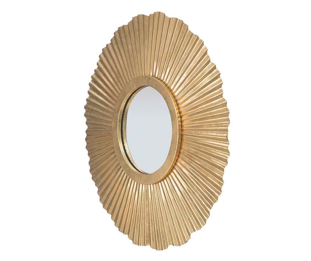Ogledalo Foil