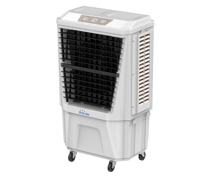 Uređaj za hlađenje zraka Rafy 180