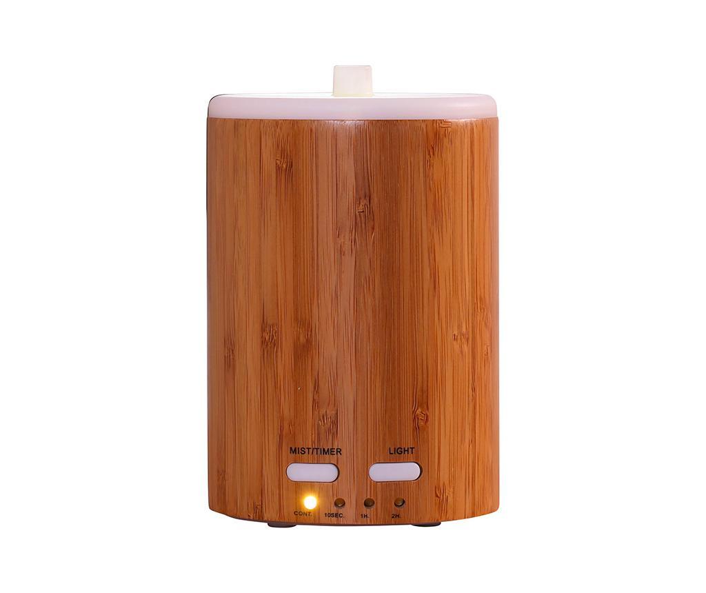 Difuzor de arome Sumu Bambu