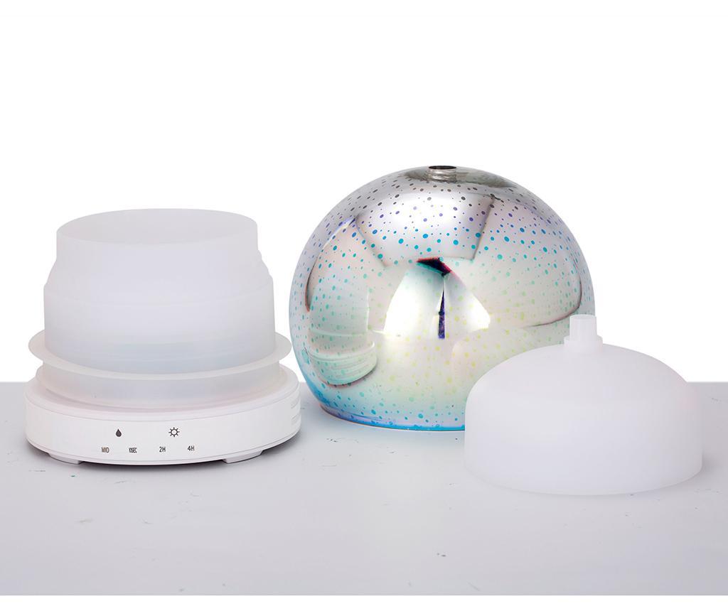 Sumu Glass Szobaillatosító készülék