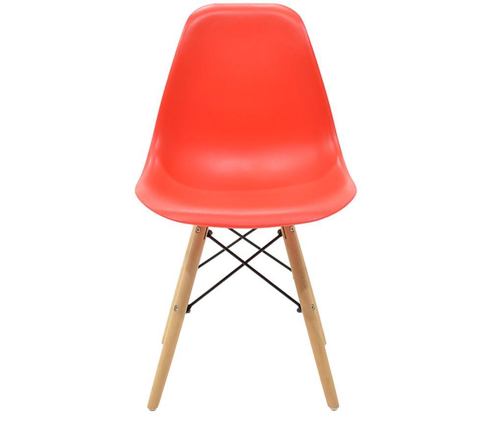 Stolica Julia Red
