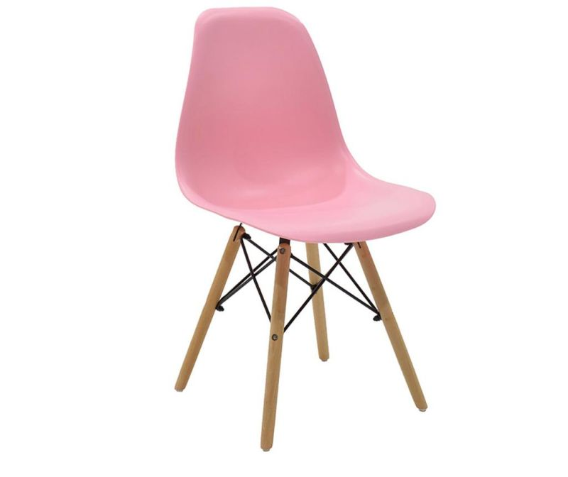 Стол Julia Pink