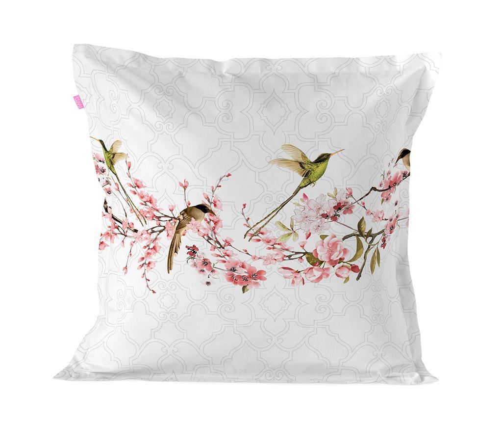 Jastučnica Sakura 60x60 cm