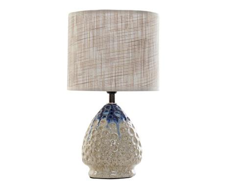 Nočná lampa Clemente