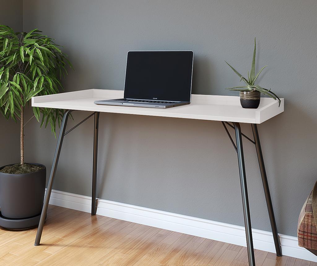 Pracovní stůl Jamal
