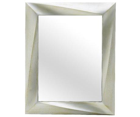 Selaso Silver Tükör