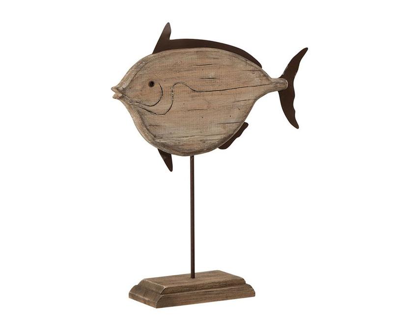 Dekoracija Fish