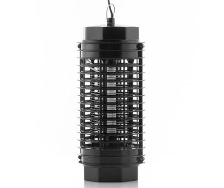 Lampa solara suspendabila antitantari UV Eco Good KL 1500