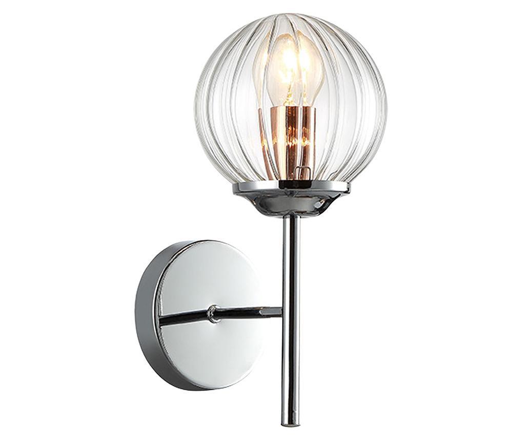 Best Fali lámpa