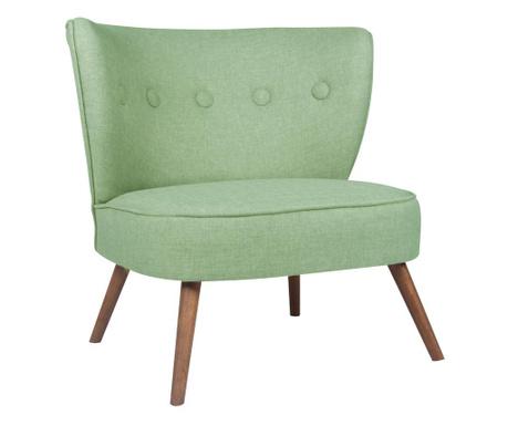 Jolene Petrol Green Fotel