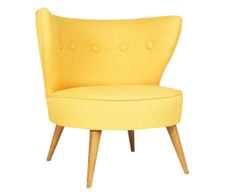 Patrica Yellow Fotel