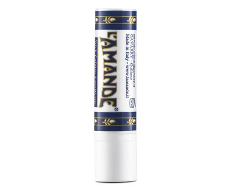 Balsam de buze L'Amande Marseille Emolliente 4.5 ml