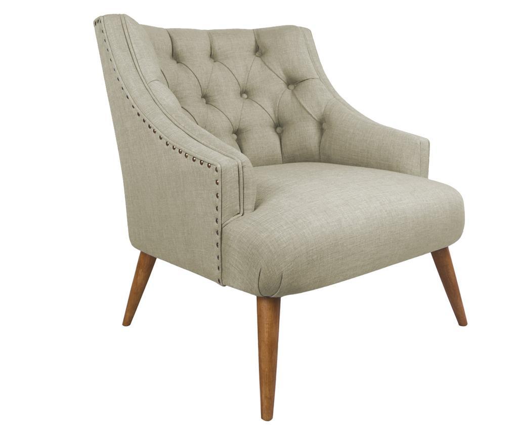 Santos Grey Fotel