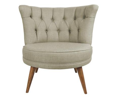 Erick Grey Fotel