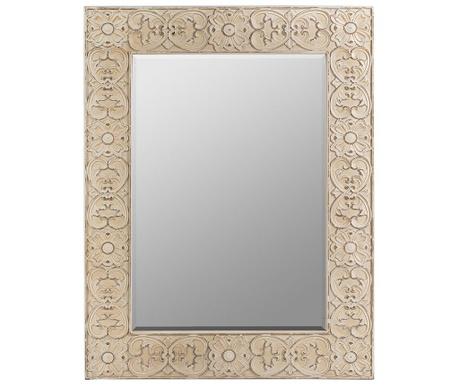 Zrkadlo Melva
