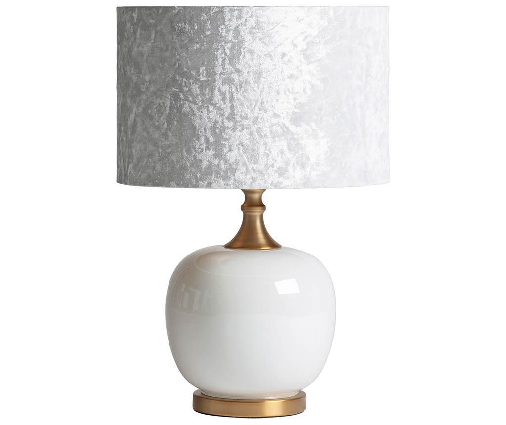 Lampa Emile