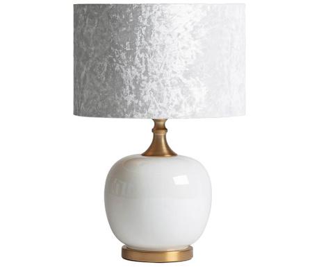 Svjetiljka Emile