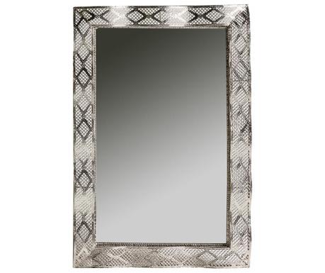 Zrkadlo Wilmer