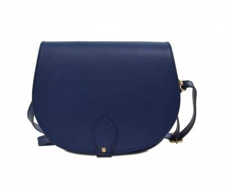 Geanta Coralie Blue