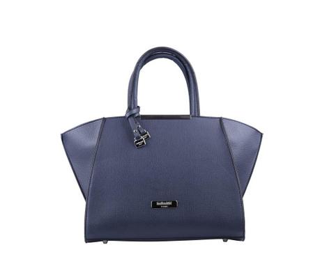 Geanta Phlox Blue