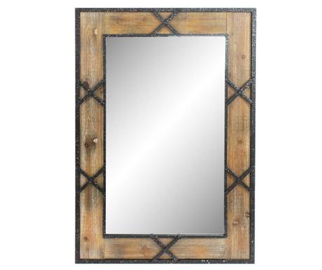 Zrkadlo Cross